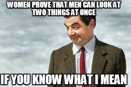 Girl Dating Multiple Guys Memes Meaning Of