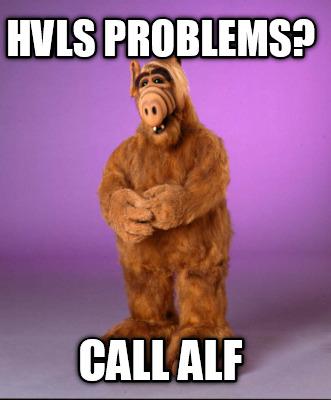 Meme Creator Cheer Up Alf Is Here